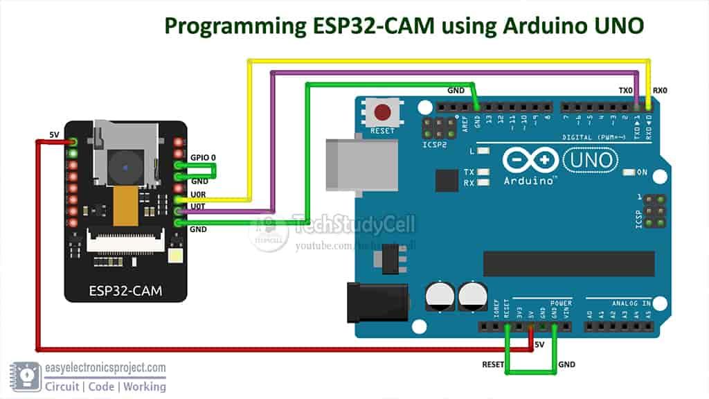 esp32cam-arduino-circuit.jpg