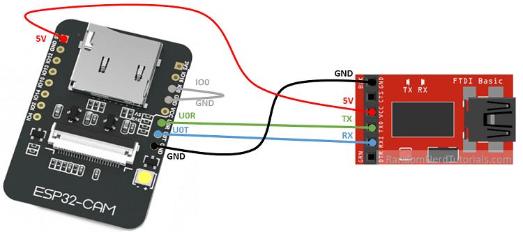 esp32cam-ftdi-circuit.png