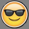 emoji_sunglasses.png