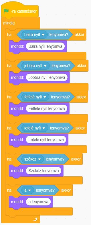 scratch_lenyomva.png