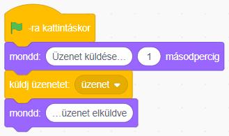 scratch_uzenet_kuldese.png