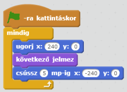 akad%C3%A1ly%20program.png